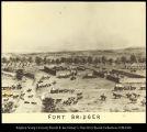 Image of Fort Bridger