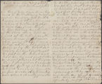 Account taken from Joseph Smith, Jr. journal