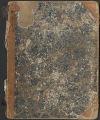 Robert W. Heyborne diary